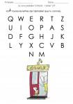Langues-CAHIER-2P-Je-veux-pas-aller-a-l-ecole-4 17