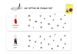les-lettres-de-chaque-mot-simon-1