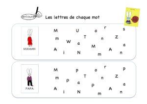 les-lettres-de-chaque-mot-simon-11