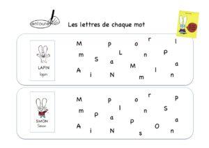 les-lettres-de-chaque-mot-simon-2