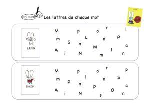 les-lettres-de-chaque-mot-simon-22