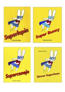 SuperLapin2