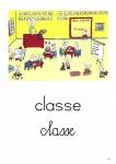 classe2a