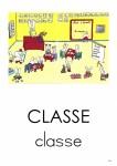 classe3a