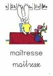 maitresse2