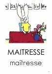 maitresse3