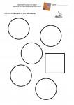 Cahier-1P-Quatre-Petits-Coins-de-Rien-du-Tout2-2 82
