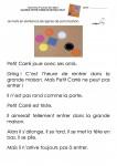 Cahier-2P-Quatre-Petits-Coins-de-Rien-du-Tout2-7