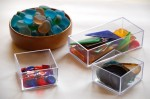 Light-Box-manipulatives