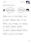 Milton 15a