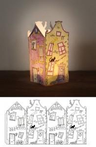 luz_casita_papel_free_printable_pintar_nin_os_licht_papier_ausmalen_kinder_kids_paint_download_light_diy_deco_deko_licht_haus_house