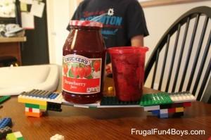 lego-bridges-4
