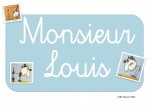 monsieur louis