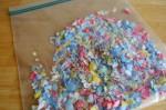 Crushed-Egg-Shells