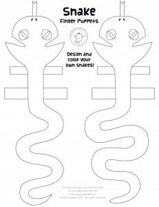 mrprintables-snake-finger-puppets-blank