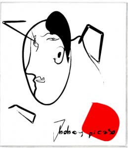 pica4