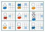 tableaux-code-consignes-formes-3