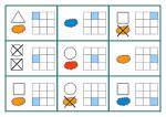 tableaux-code-consignes-formes-5