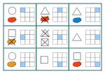 tableaux-code-consignes-formes-6