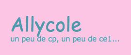 alicole