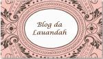 blogof1