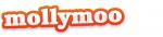 mollymoo-logo