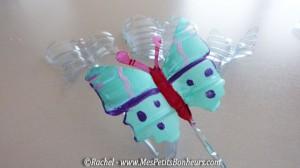 peinture-premier-papillon