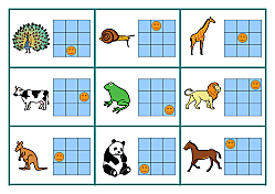 tableaux-code-consignes-animaux