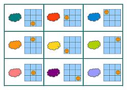tableaux-code-consignes-couleurs