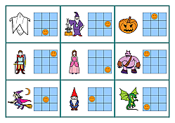 tableaux-code-consignes-personnages