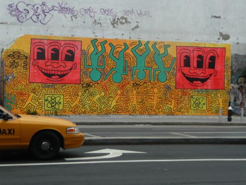 new-york-116