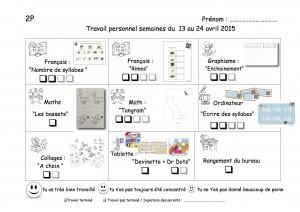 12.-Plan-de-travail-2P