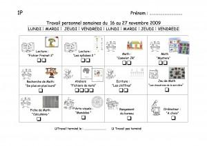 Plan-de-travail-1P-6-ter-2