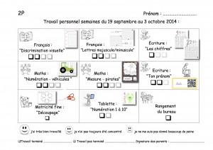 Plande-travail-2P-1-2014-2015