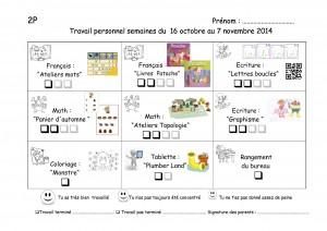 Plande-travail-2P-3-2014-2015bis