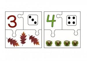 puzzel herfst-1