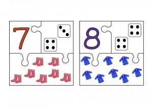 puzzel herfst-3