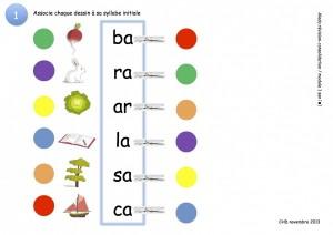 Revision Aleda 1