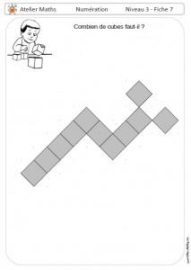 atelier-numeration-GS-niveau-3