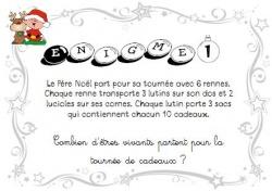 Calendrier De Lavent Cm.Calendrier De L Avent