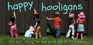 happy-hooligans-header3