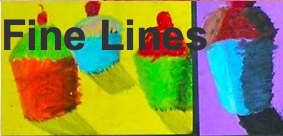 fines lines