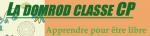 classecp