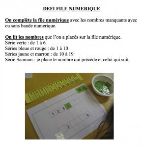 Defi-file-numerique