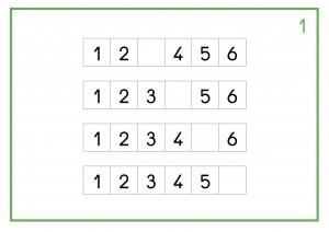 Defi-file-numerique2