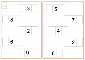 Defi-file-numerique7