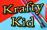 frafty kid