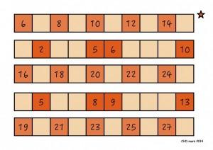 numeration12