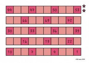 numeration_24