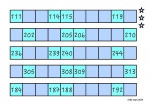 numeration_31